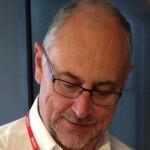 Chris Fryatt Management Consultant Opsis Consulting