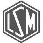 LSM Logo 150 x 150