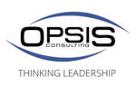 Opsis Consulting