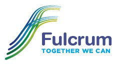 Opsis Client - Fulcrum