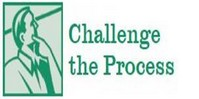 Five Practices of Exemplary Leadership_Challenge the Process