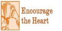 Five Practices of Exemplary Leadership_Encourage the Heart
