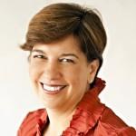 Linda McNamara_Opsis Management Consultant