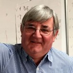 Trevor Grantham - Management Consultant